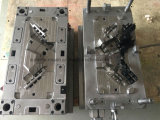 Plastic Mold High Quality Competitive Price Injection Molding