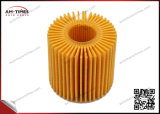 Wholesale Engine Oil Filter 04152-31090 Used for Camry Saloon Corolla Saloon RAV4 IV