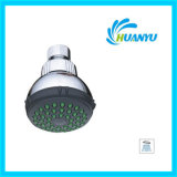 Top Shower Head, Small Overhead Shower (HY726)