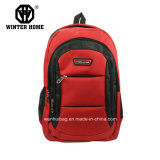 Fashion Oxford Backpack Laptop, School Bag