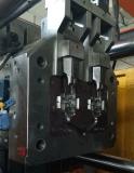 Alumunum Die Casting Mould for Support Block Part-Automotive