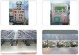 Automatic Bonnell Spring Assembling Machine (SX-200)