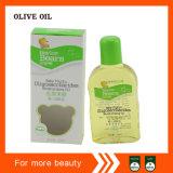 Baby Natural Fructo Oligosaccharides Moisturizing Oil