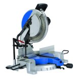 Induction Motor 255mm 1400W Miter Saw (MS925522)