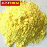 Food Protein Organic Egg Yolk Powder Powder High Puriety