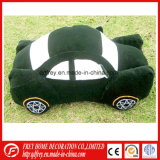 Hot Plush Toy of Car Model for Children's Gift