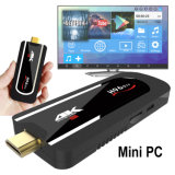 H96PRO S912 Octa Core Android 7.1 Smart 4K HD USB TV Stick with Mini PC