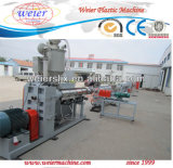 Sj-90/30 Single Screw Extruder for PE PPR Pipe Manufacture
