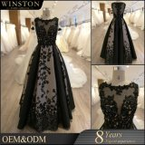 Summer Fashion Online Ladies Wedding Party Best Long Evening Dresses