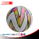 Personalized Size 5 Exercise Soccer Ball