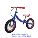 Wholesale Baby Balance Bike with Highly Quality for Children