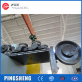 Single Block Vertical Wire Drawing Machine for Screw and Bolt Making