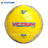 Rotational Wound Durability Exercise Soccer Ball