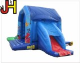 Children′s Inflatable Castle Inflatable Castle Combo