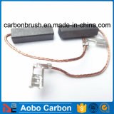Best Price Carbon Brush for Power Tool