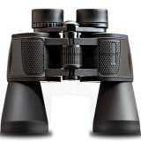 (KL5014) Rubber Coated Best 16X50 Camping Outdoor Binoculars