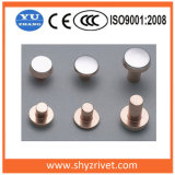 Contact Point Set