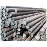 Cold Rolled Round Bar Spot 45# Round Bar High Wear-Resistant Round Steel Price