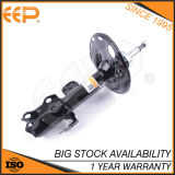 Cars Shock Absorber for Toyota RAV4 Aca33 ACR50 339031 339032