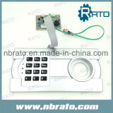 Electronic Code Locks for Safe Box