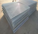 High Quality Welded Wire Mesh Panel with Competitive Price