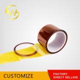 Factory Wholesale Personalized Waterproof Masking Tape