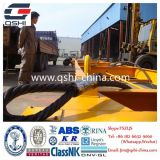 Customerized Container Spreader Lifting Frame