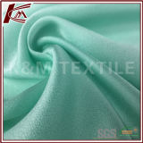 Rayon Acetate Fabric for High Quality Cloth, 137cm, 175GSM