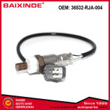 Wholesale Price Car Oxygen Sensor 36532-RJA-004 for Honda ACURA