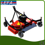Tractor Mounted Finishing Mower, Grass Cutter (FM120)