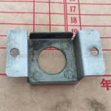 Sheet Metal Stamping Parts for Industrial and Machinery