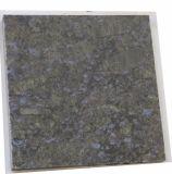 Natural Wall Design Fantasy Stone Countertop Price Granite for Building