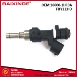 16600-1HC0A 166001HC0A Fuel Nozzle Injector for Nissan Micra