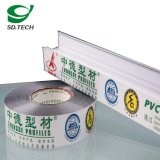 PE/Pet Protective Film for Aluminum-Plastic Board