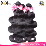 Ten or More Bundles Enjoy More Discount Price Wholesale Remy Human Hair Weft