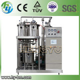 Carbonated Beverage Mixer/Carbonated Soft Drink Mixer