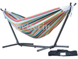 Hammock with Metal Stand Hammock Chair Swing