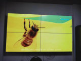 55'' 2*2 3.5 mm Samsung Brand Wall Touch Screen Panel