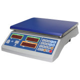 Economic Electronic Price Computing Table Scale of 30kg (HPE)