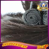 Silk Straight Raw Unprocessed Indian Human Hair Extension