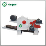 Hot Sale Agricultural Equipment Wood Chipper Machine Price