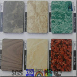 Granite-Colored ACP Aluminium Composite Panel (XGC-503)