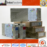 1000ml Eco Solvent Ink Cartridges with Chips for Roland Aj-1000/Aj-740