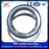 Competitive Price NSK Tapered Roller Bearing 32912