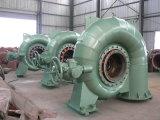 Mini Water Turbine with High Quality/Mini Water Turbine Generator Unit for Hydro Power Plant