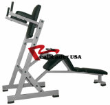 Fitness Equipment for Abdominal Extension (FW-2027)