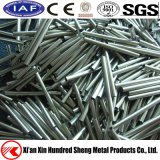 Micro Capillary Thin Wall 321 Stainless Steel Pipe