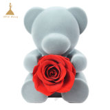 Rose Bear Innovative Corporate Gifts for Employees and Customers