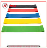 Hotselling High Quality Resistance Bands Made in China