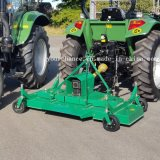 Hot Selling FM Series 1200-1800mm Cutting Width Finishing Mower for 18-55HP Tractor